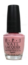 Kiss On The Chic By OPI