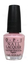 Otherwise Engaged By OPI