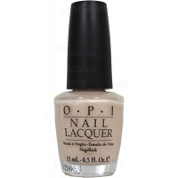 At First Sight By OPI