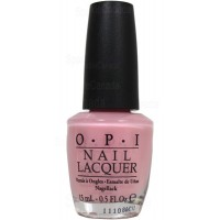 Pink-A-Doodle By OPI