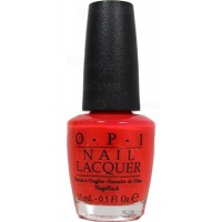 A Good Man-darin Is Hard To Find By OPI