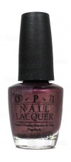 Meet Me On The Star Ferry By OPI