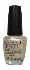 Pearl of Wisdom By OPI