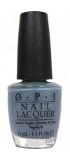 I Don't Give a Rotterdam By OPI