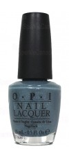 I Have a Herring Problem By OPI