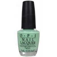 That's Hula-rious! By OPI