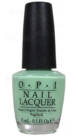 NLH65 That s Hula-rious! By OPI