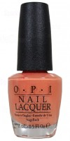 Is Mai Tai Crooked? By OPI