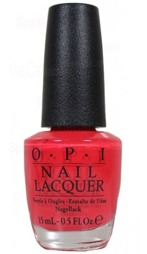 NLH70 Aloha From OPI By OPI