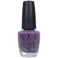 Hello Hawaii Ya By OPI