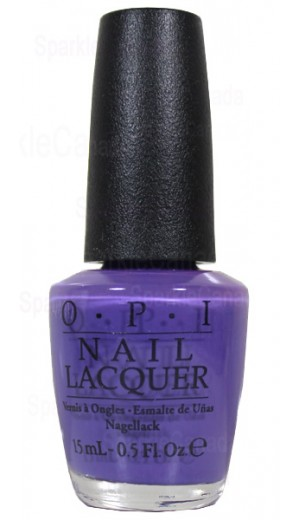 NLH75 Lost My Bikini In Molokini By OPI