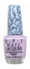 Let's Be Friends By OPI