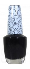 Never Have To Mani Friends! By OPI