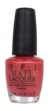 Your Villa or Mine? By OPI