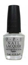 Moon Over Mumbai By OPI