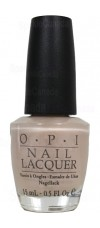 Get Me To The Taj On Time By OPI