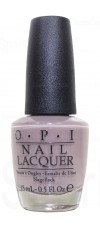 Icelanded a Bottle of OPI By OPI