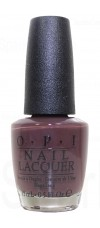 That s What Friends Arre Thor By OPI