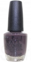 Krona-Logical Order By OPI