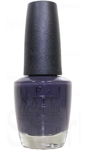 NLI56 Suzi and Arctic Fox By OPI