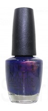Turn On The Northern Lights! By OPI