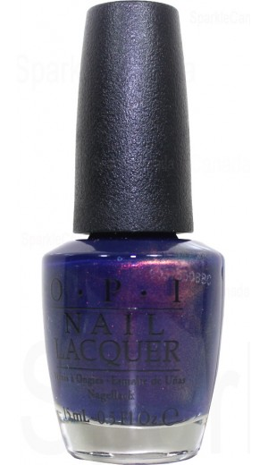 NLI57 Turn On The Northern Lights! By OPI