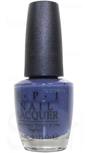 NLI59 Less Than Norse By OPI