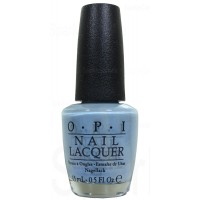 Check Out the Old Geysirs By OPI