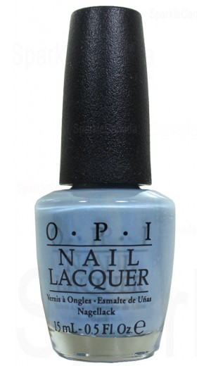 NLI60 Check Out the Old Geysirs By OPI