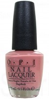 I ll Have a Gin and Tectonic By OPI