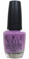 One Heckla of a Color! By OPI