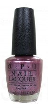 Reykjavik Has All the Hot Spots By OPI