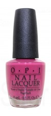 Aurora Berry-alis By OPI