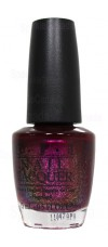 The One that Got Away By OPI
