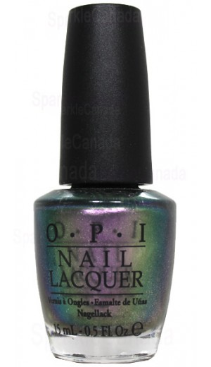 NLK09 Not Like the Movies By OPI