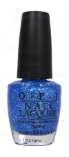 Last Friday Night By OPI