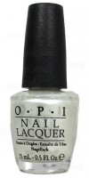 Kyoto Pearl By OPI