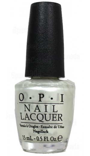 NLL03 Kyoto Pearl By OPI