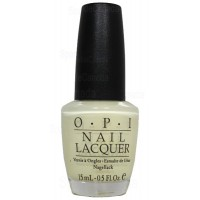 Swedish Nude By OPI