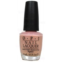 Coney Island Cotton Candy By OPI