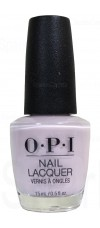 Lisbon Wants Moor OPI By OPI