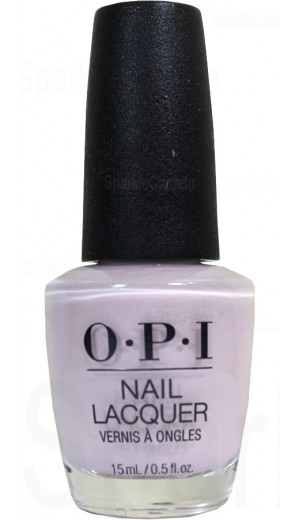 NLL16 Lisbon Wants Moor OPI By OPI