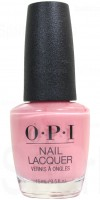 You ve Got Nata On Me By OPI