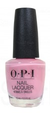 Tangus In That Selfire By OPI