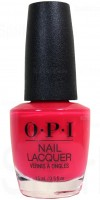 We Seafood and Eat It By OPI