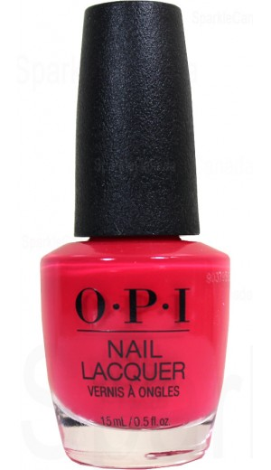 NLL20 We Seafood and Eat It By OPI