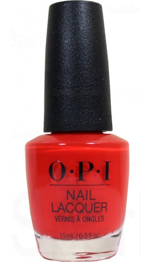 NLL22 A Red-vival City By OPI