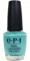 Closer Than You Might Belem By OPI