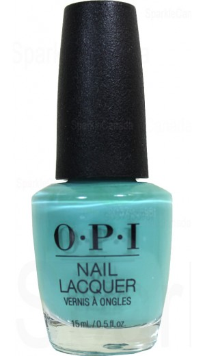 NLL24 Closer Than You Might Belem By OPI