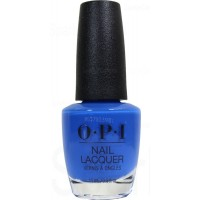Tile Art To Warm Your Heart By OPI